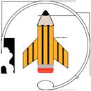 Logo Deletreando